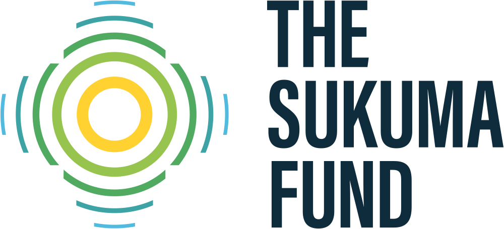 The Sukuma Fund