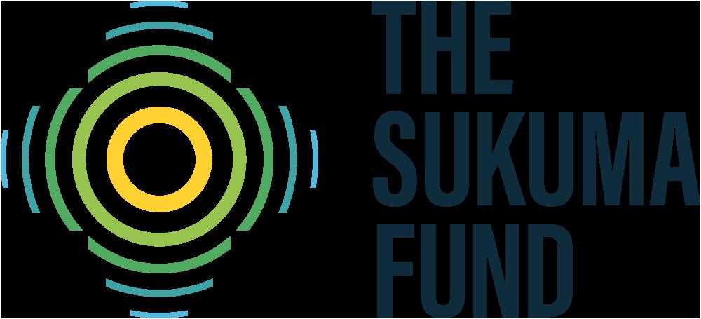 The Sukuma Fund